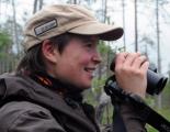 Miettunen, Projektipäällikkö, Project Manager (ENPI CBC) Jenni